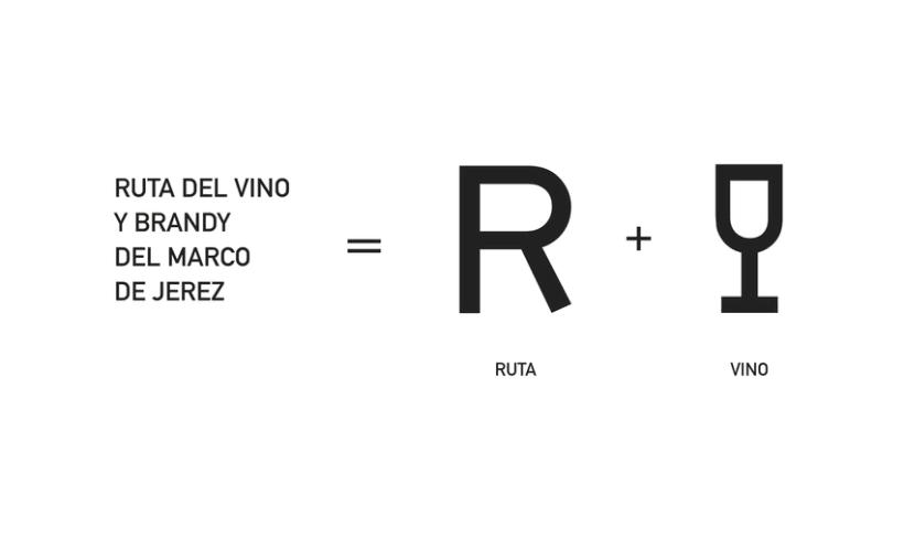 Ruta del Vino y Brandy del Marco de Jerez 0