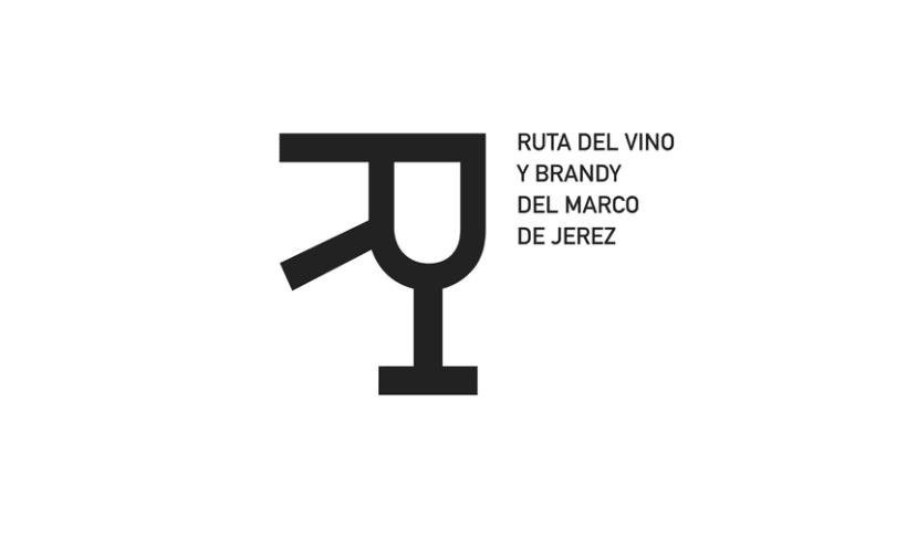 Ruta del Vino y Brandy del Marco de Jerez 1