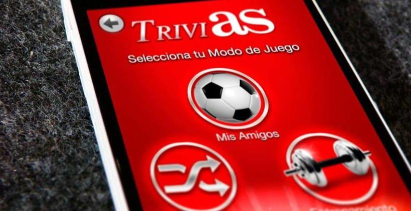 TriviAS 2