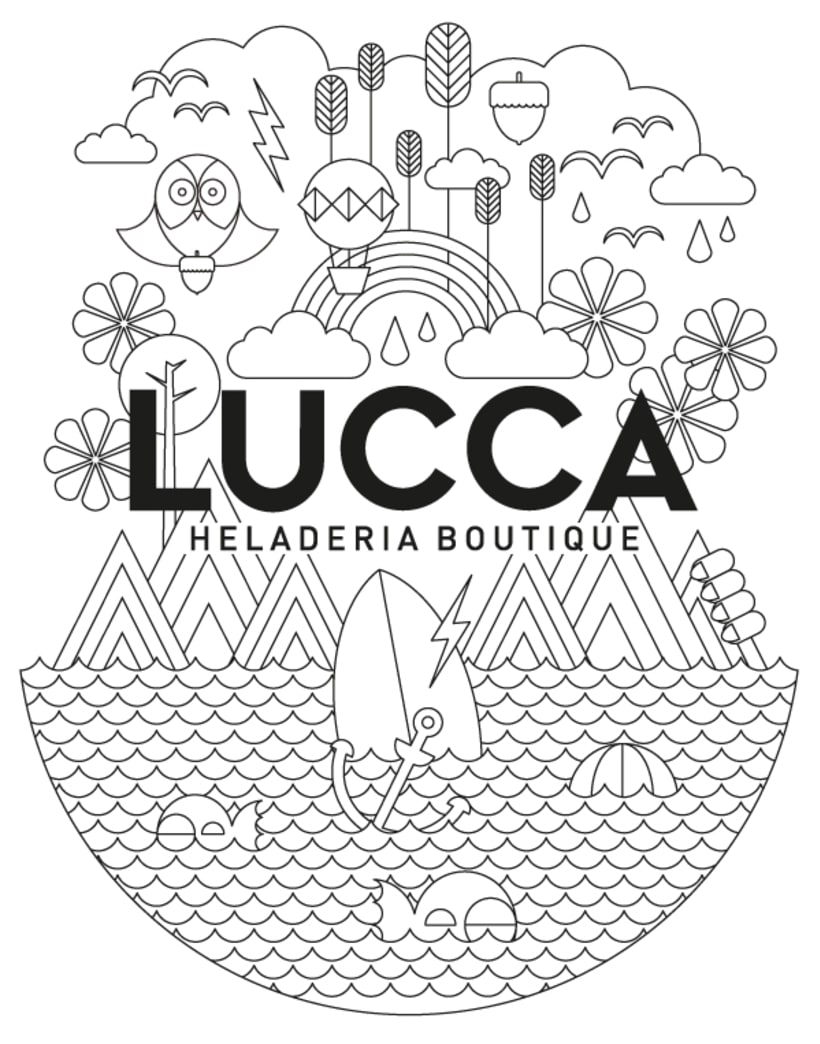 Lucca 0