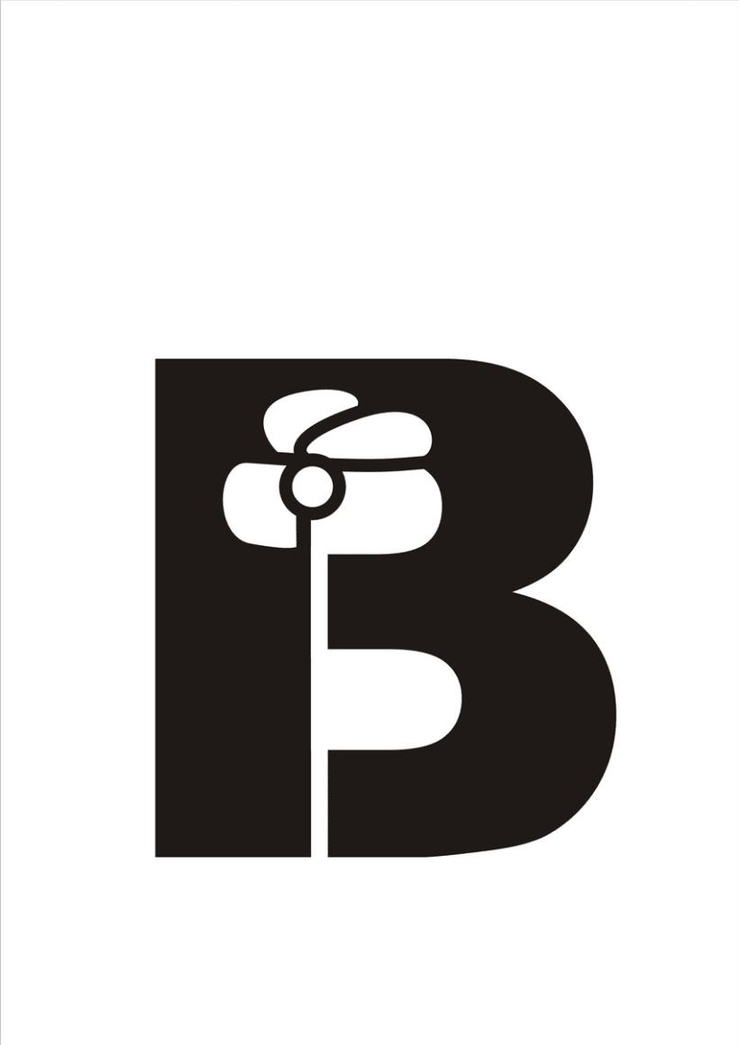"Carácter orgánico ""b"" 0"