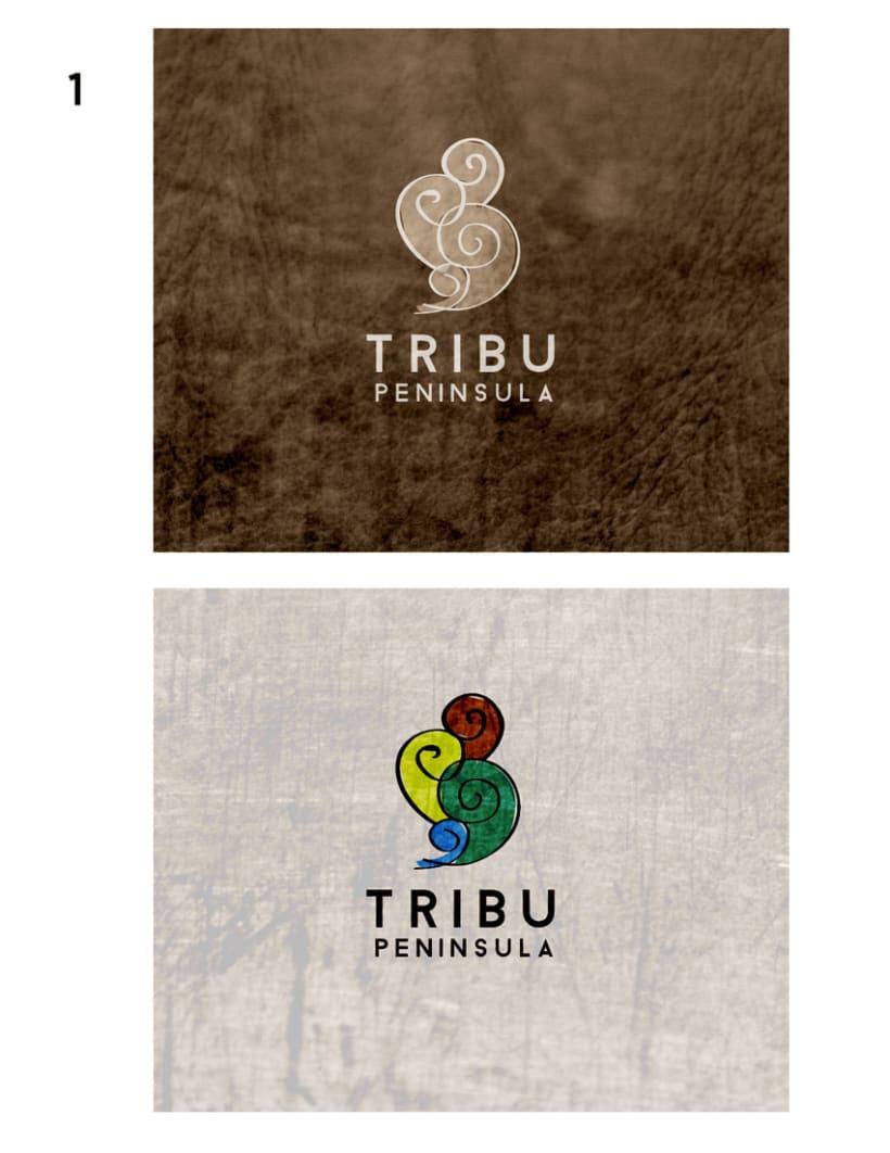 Tribu Peninsula 0