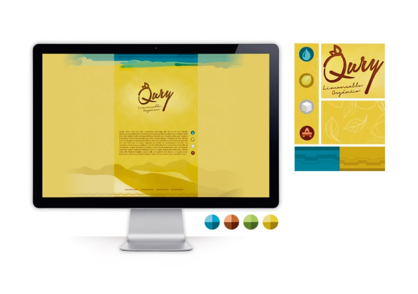 Qury  -1