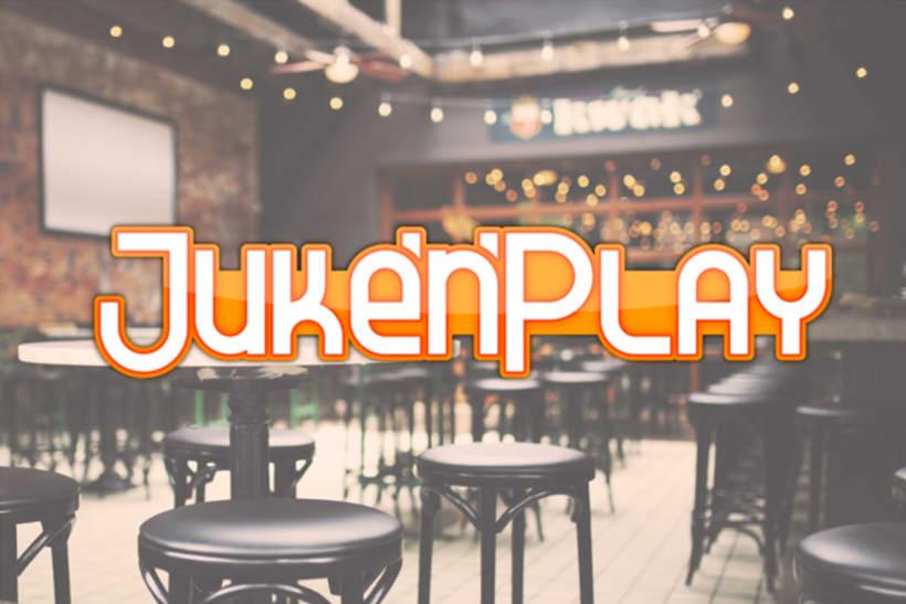 Aplicación Jukenplay 0