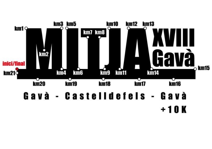 Mitja Gavà 1