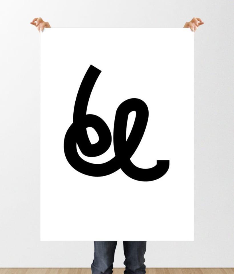 BCL Design 0