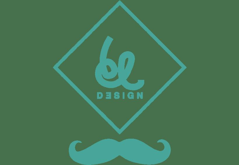 BCL Design 4