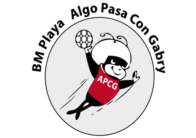 BM Playa APCG 1