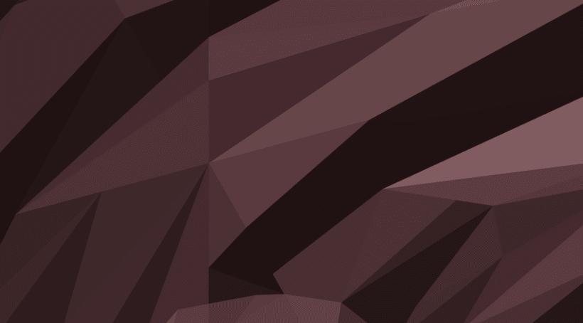 Geometric Evelyn. 11