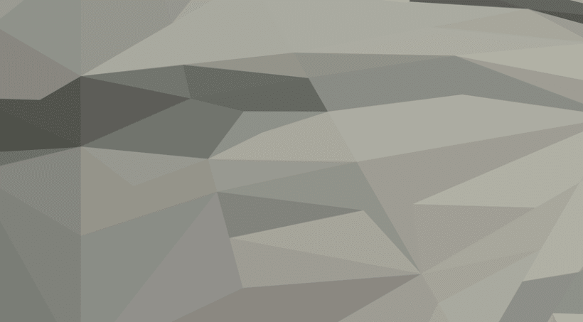 Geometric Evelyn. 12