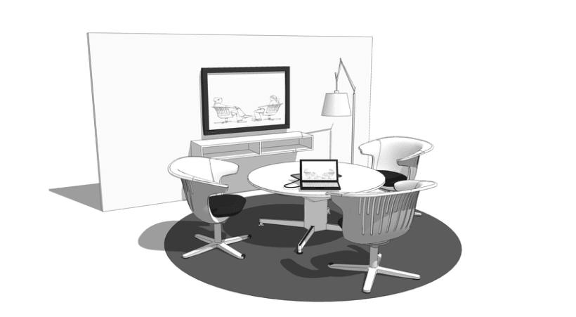 Office furniture 10