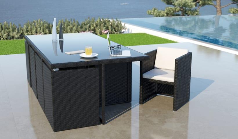 Sofas jardin top dcoration salon sofa gris grenoble for Sofas mimbre exterior