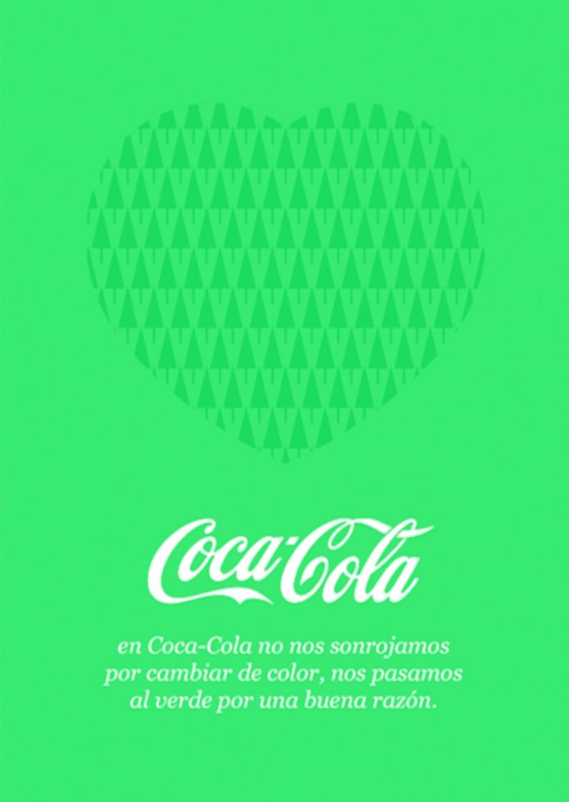 Coca-Cola 2