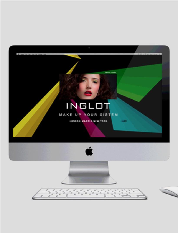 INGLOT 1