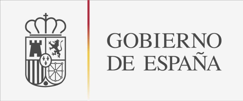 MANUAL DE PROJECT 2013 EN ESPAOL - Auto Electrical Wiring Di