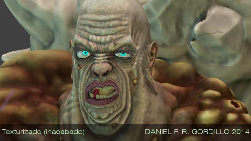 Portfolio 3D 2013 - 1014 12