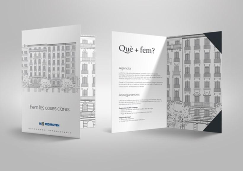 Proyecto inmobiliario 0