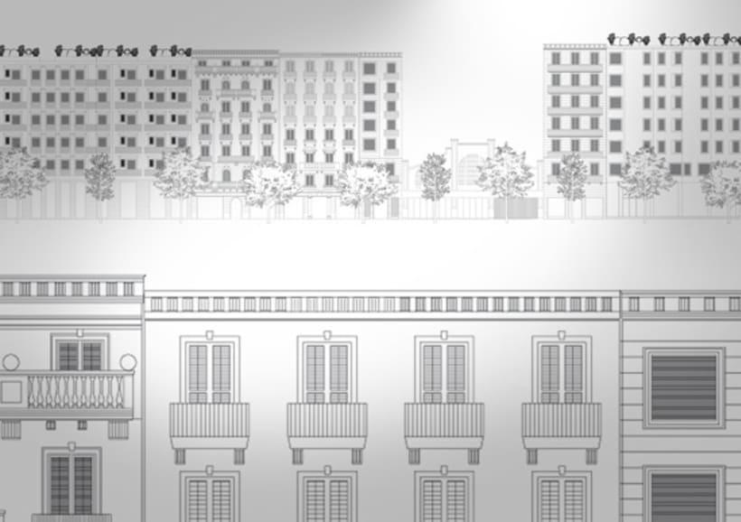 Proyecto inmobiliario 3