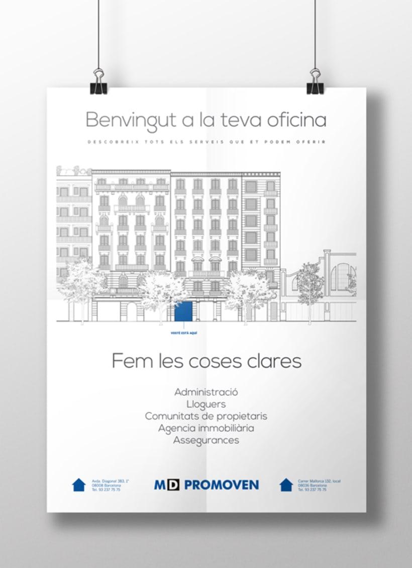 Proyecto inmobiliario 4