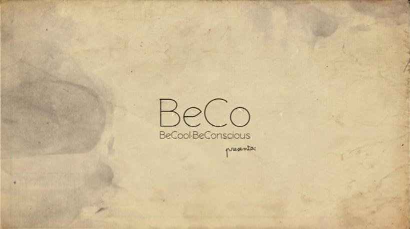 BECO  0