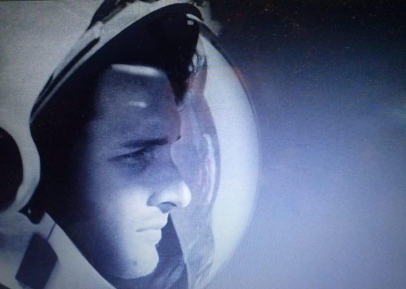 Astronauts 0