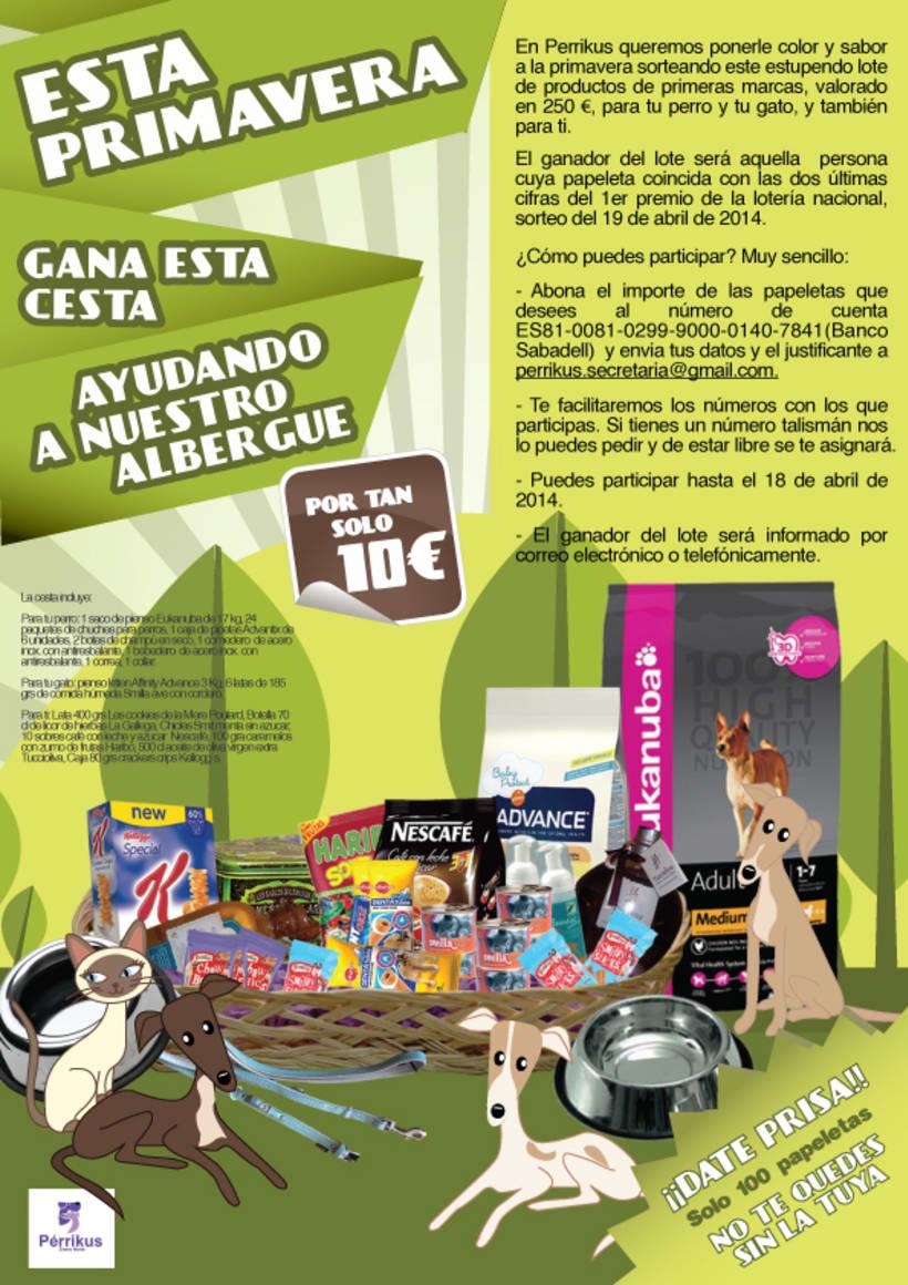 Publicidad 11