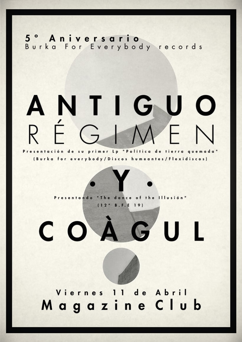 Antiguo Régimen 2