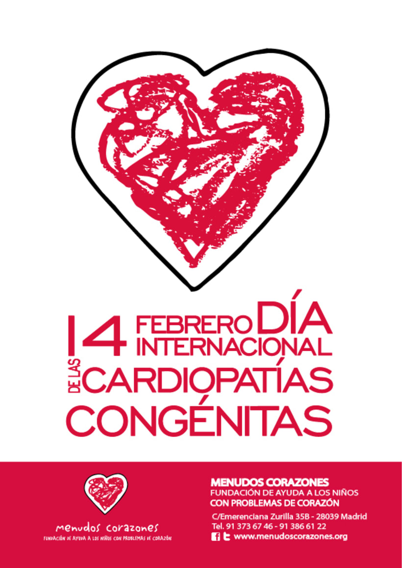 CAMPAÑA 14F MENUDOS CORAZONES 3
