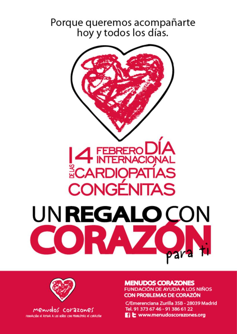CAMPAÑA 14F MENUDOS CORAZONES 4