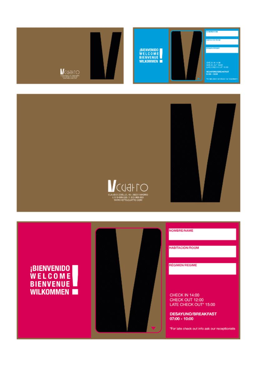 Branding 3