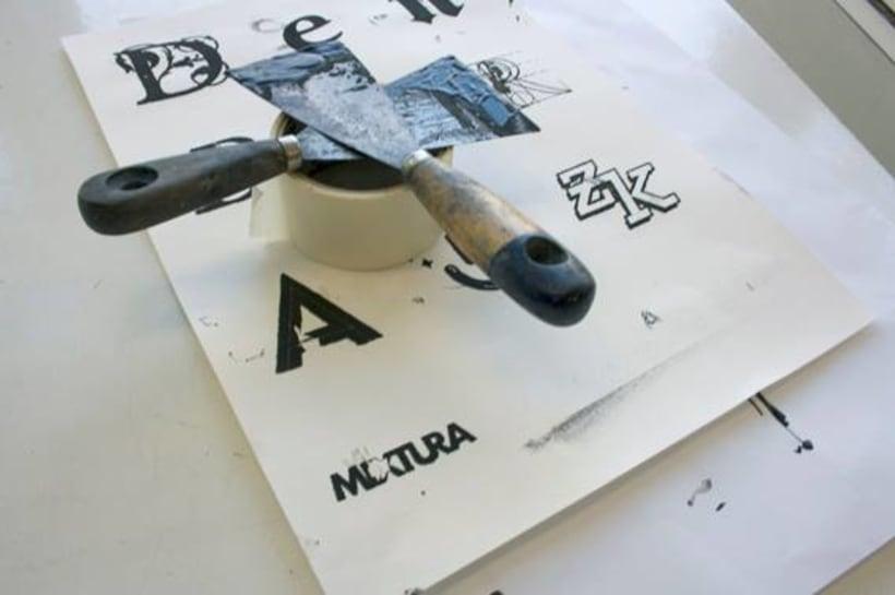 MIXTURA 3. zenbakia 3