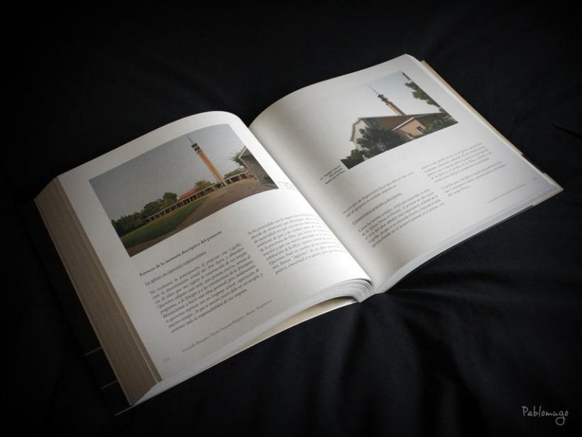 Libro Hermanos Barquín y Barón 1