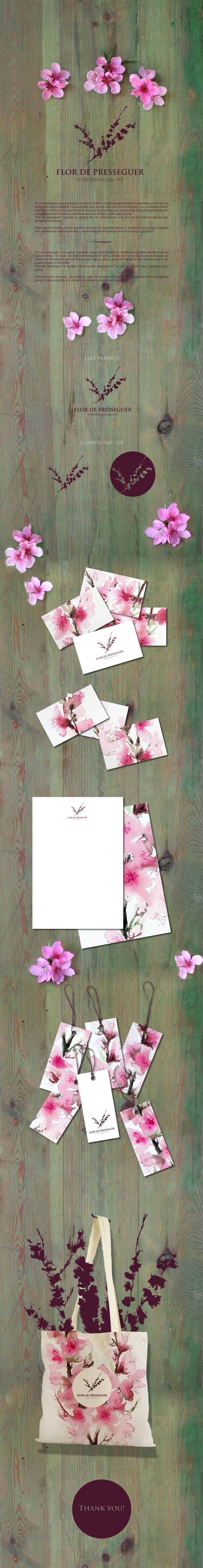 Flor de presseguer -1