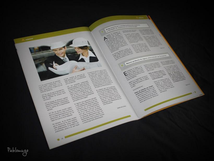Revista Asemas 1