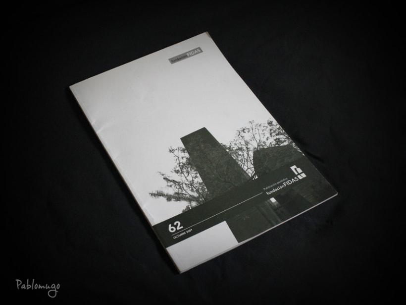 Revista Fidas -1