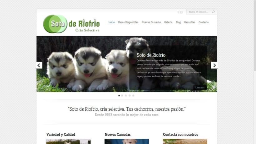 SotodeRiofrio.com -1