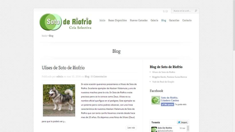 SotodeRiofrio.com 3