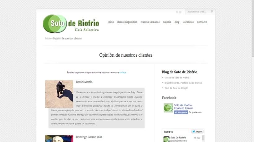 SotodeRiofrio.com 6