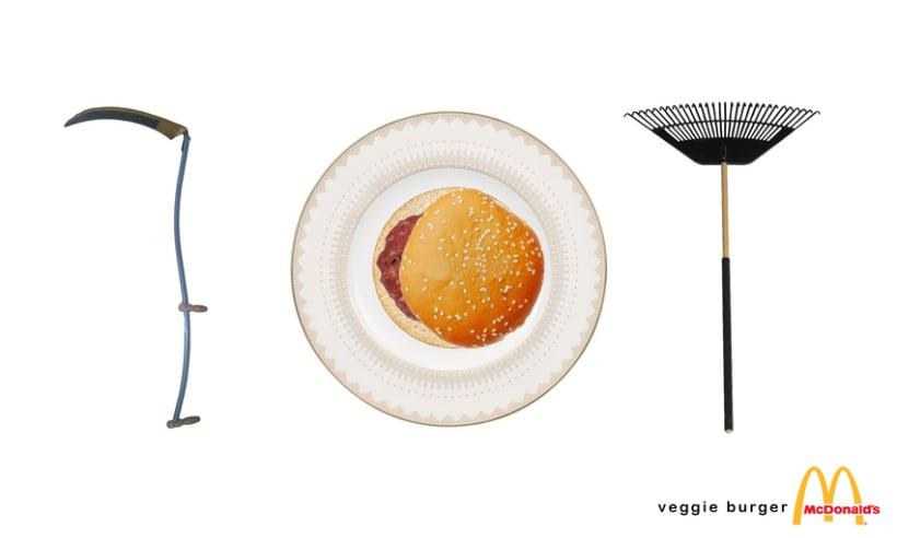 Macdonals hamburguesas vegetarianas -1