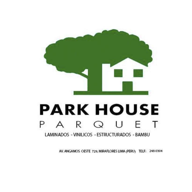 Web Park House Parquet 0