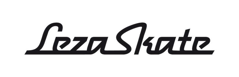 LEZA SKATE 1