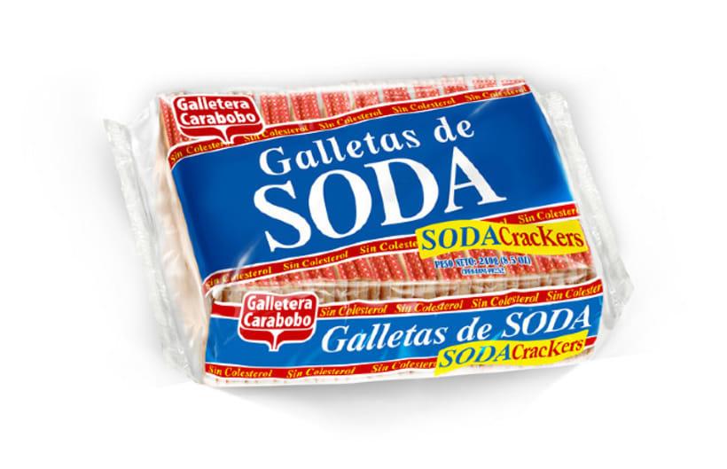 Galletera Carabobo C.A. 6