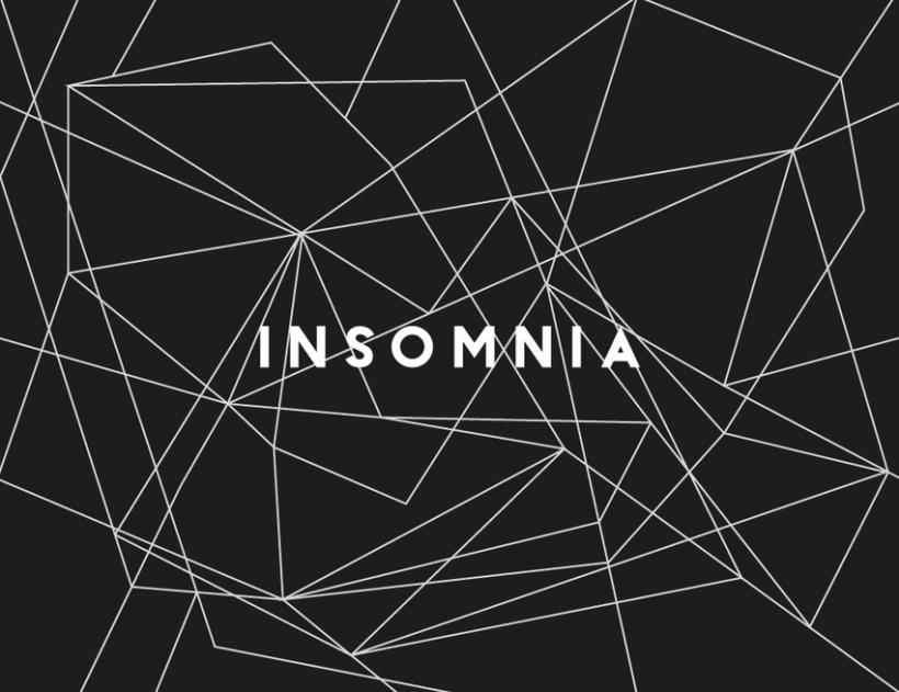 INSOMNIA - night club 0