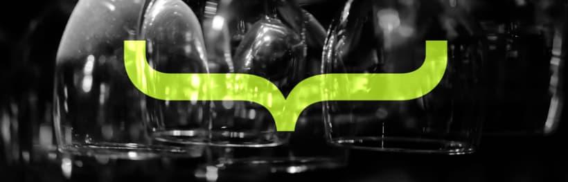 INSOMNIA - night club 4