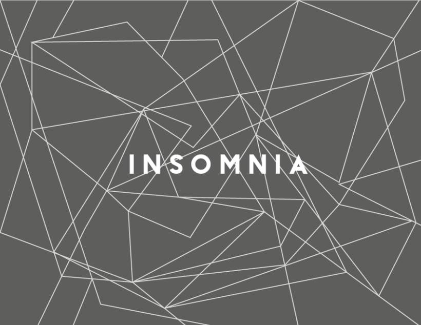 INSOMNIA - night club 5