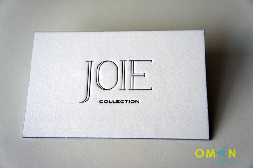 10 tarjetas impresas en letterpress 4