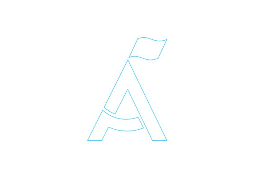 ALIANZA 7. 2