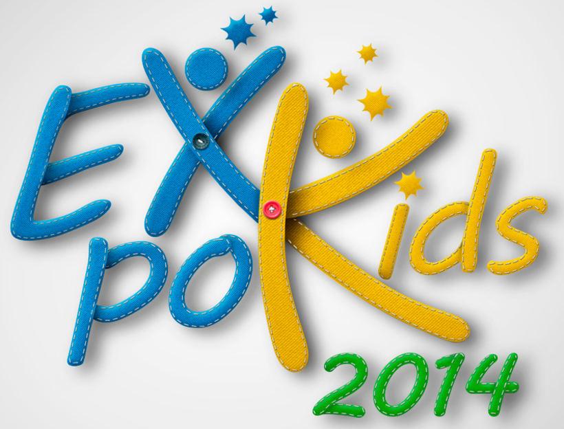 ExpoKids2014 -1
