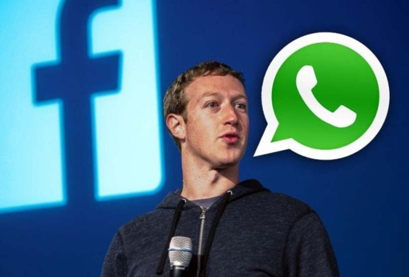 Sí hay vida después de WhatsApp -1