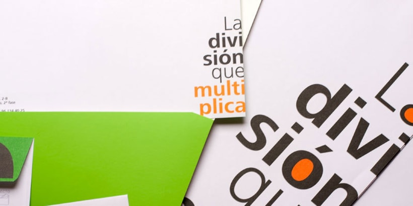 Tade Identidad Corporativa + Web Site 2